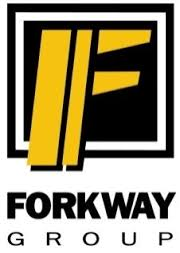 forkway