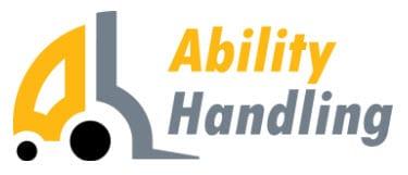 Ability Handling logo