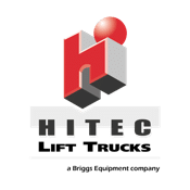 Hitec Lift Trucks