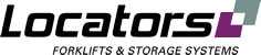 Locators Logo