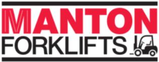 Manton logo