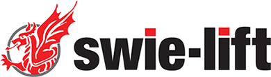 SWIE logo