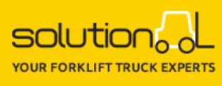 Solution MHE logo